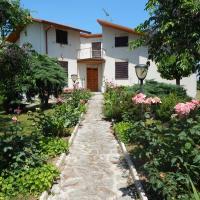 Hotellbilder: Madre Terra - B&B Ostra, Ostra
