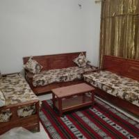 Fotos do Hotel: Hammam el aghzez, Ḩammām al Ghazzāz