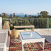 Fotos do Hotel: Au palais de Sidi Bousaid, Sidi Bou Saïd