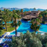 Hotel Pictures: PortBlue Club Pollentia Resort & Spa, Alcudia