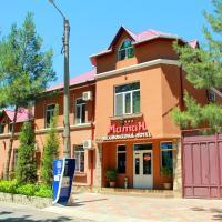 Фотографии отеля: Hotel Matin on Moskovskay, Чкаловск