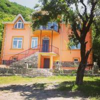 Foto Hotel: Duyma Villa Vendam, Vǝndam