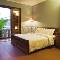 Foto Hotel: Homestay cc, Kāmarpāra