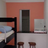 Hotel Pictures: Pousada Potiguar, Parnamirim