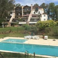 Hotelfoto's: Departamento Sofitel - La Reserva Cardales, Los Cardales
