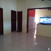 Hotel Pictures: Casa em Flecheiras, Flecheiras
