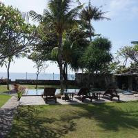 Φωτογραφίες: Pondok Bali Sea View Bungalow, Lovina