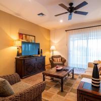 Φωτογραφίες: Paraiso Del Mar Resort PDM V1 Home, La Paz