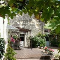 Hotel Pictures: Clos Mariotte, Vouvray