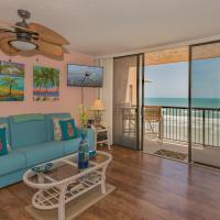 Zdjęcia hotelu: SUN605 - Sunrise Condo, New Smyrna Beach