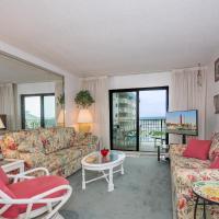 Fotos de l'hotel: HA301 - Hacienda del Sol I Condo, New Smyrna Beach