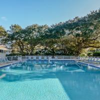 Zdjęcia hotelu: SC158 Sea Woods Home, New Smyrna Beach
