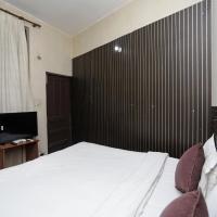 Hotel Pictures: OYO 13691 Home River View 1BHK vashisht Manali, Manāli