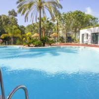 Hotelbilder: Apartamento Oasis de Sierra Alhaurin Golf, Alhaurín el Grande