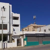 Φωτογραφίες: Sousse,une histoire d'amour, Σούσα