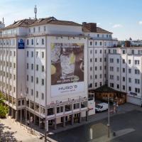 Photos de l'hôtel: Best Western Hotel zur Post, Brême
