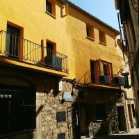 Fotos del hotel: Hostal Hueso, Trujillo