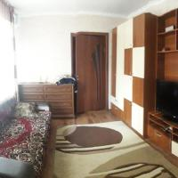 Hotellbilder: Ухоженный Дом, Almaty