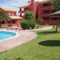 Hotel Pictures: Albatros Resort, Mar de Cristal