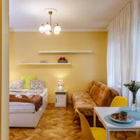 Zdjęcia hotelu: OK KAZIMIERZ Apartments, Kraków