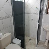 Hotel Pictures: Pousada Vista do Marumbi, Morretes