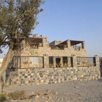 Hotel Pictures: Villa Rose Jabal Akdhar, Lālī Laynah