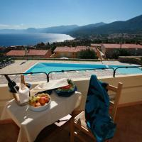Twin/Double Room Exclusive Cala Goloritzè