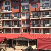 Hotelbilder: Family Hotel Yola, Chepelare
