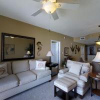 Hotelfoto's: Avalon 1105, Gulf Highlands