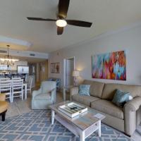 酒店图片: Avalon 1504, Gulf Highlands