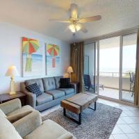 Hotellbilder: Bristol 0309, Gulf Highlands