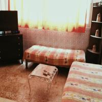 Fotos del hotel: Bungalow Boumerdes, Boumerdes