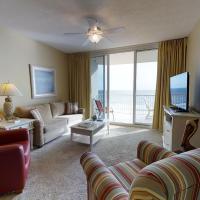 Hotellbilder: Bristol 0905, Gulf Highlands