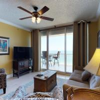 Fotos de l'hotel: Catalina 1408, Gulf Highlands
