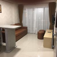 Hotelbilder: Apartement Gateway Pasteur Tower Diamond, Bandung