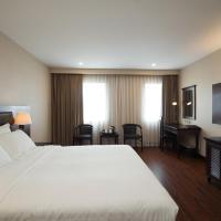 Fotos do Hotel: Nhat Ha 2 Hotel, Cidade de Ho Chi Minh