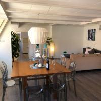 Hotel Pictures: Nordsee, Egmond aan Zee