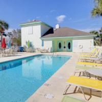 Hotelbilder: Orange Beach Villas - Serendipity Villa, Orange Beach