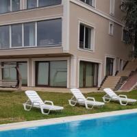 Hotelbilder: منطقة زكريا كوي_ اسطنبول, Sarıyer