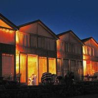 Hotellbilder: Nuweiba Lodge, Nuweiba