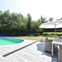 Fotos del hotel: De witte villa, Poperinge