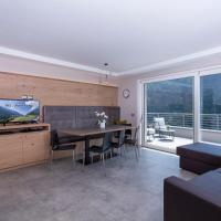 Fotos de l'hotel: Bellavista - Lake, Molveno