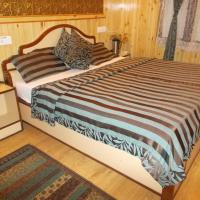 Hotel Pictures: Comfortable Rooms Fitted With Modern Amenities, Nainital