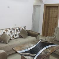 Hotel Pictures: Manarat Manah Hotel Apartments, Bilād Manaḩ
