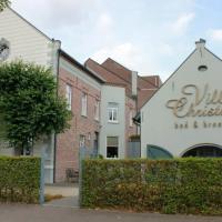 Photos de l'hôtel: Villa Christina, Hamont