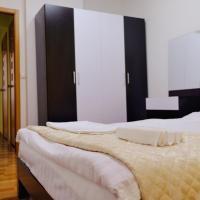 Zdjęcia hotelu: windhorse tours and hostel, Ułan Bator