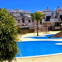 Φωτογραφίες: neu renovierte Ferienwohnung - [#92729], Costa Del Silencio