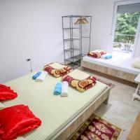 Hotellbilder: Villa River Una 6, Bihać