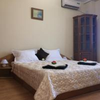 Hotel Pictures: Home Magnolia, Burgas City