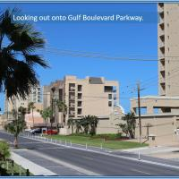 Hotellikuvia: Gulf Coast Condominiums, South Padre Island